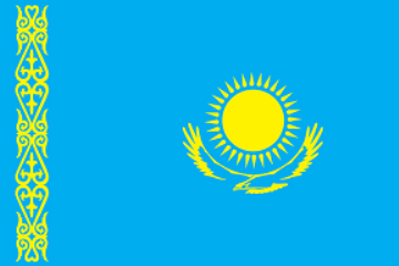 State registration of pesticides in Kazakhstan