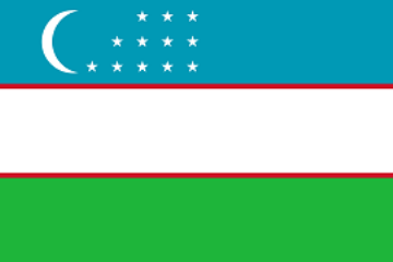 Registration of medicinal products in Uzbekistan